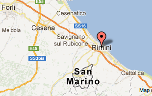 Rimini Estate